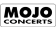 Vacatures Mojo Concerts