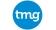 Vacatures TMG Media Groep