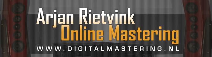 Arjan-Rietvink-Online-Maste